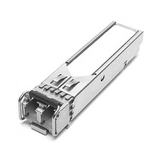 Lenovo 16G FC SFP+ Netzwerk-Transceiver-Modul 16000 Mbit/s SFP+