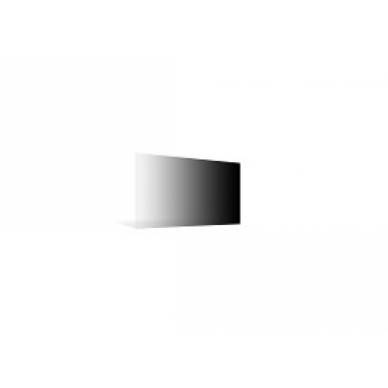 Lenovo 4XJ0H15115 Blickschutzfilter 54,6 cm (21.5 Zoll) Rahmenloser Display-Privatsphärenfilter