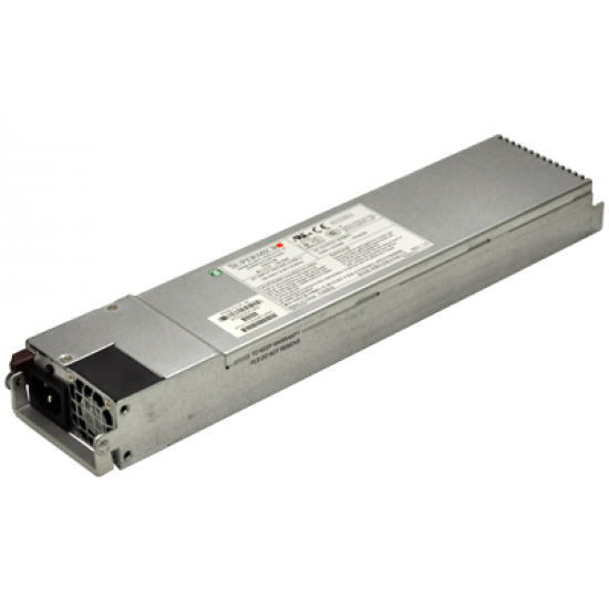 Supermicro PWS-1K03A-1R Netzteil 1000 W 1U