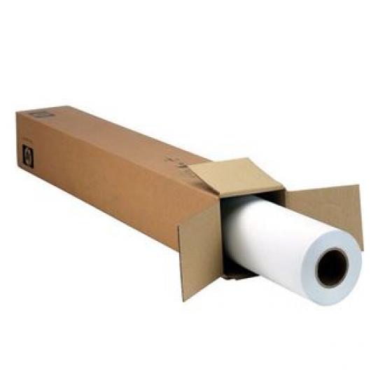 HP J3H62A Druckerpapier Vinyl Weiß