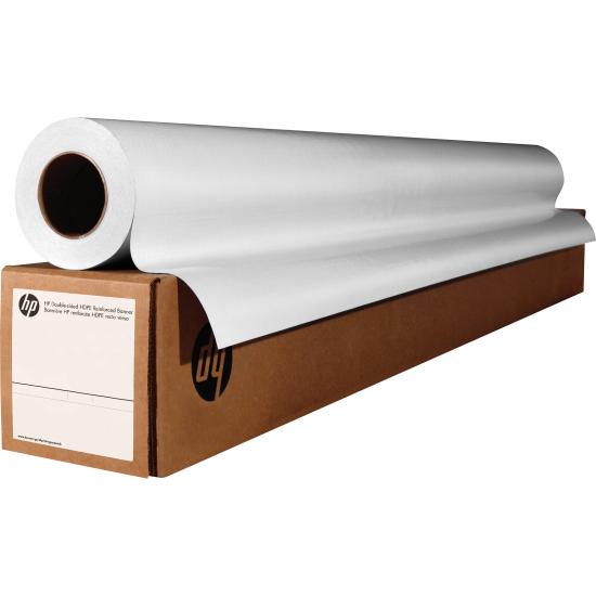 HP BMG Ariola J3H66A Vinyl Weiß Druckerpapier (J3H66A)