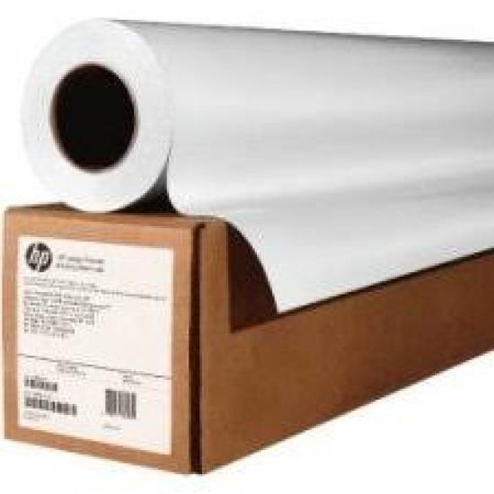 HP L5Q08A Druckerpapier Matte Weiß