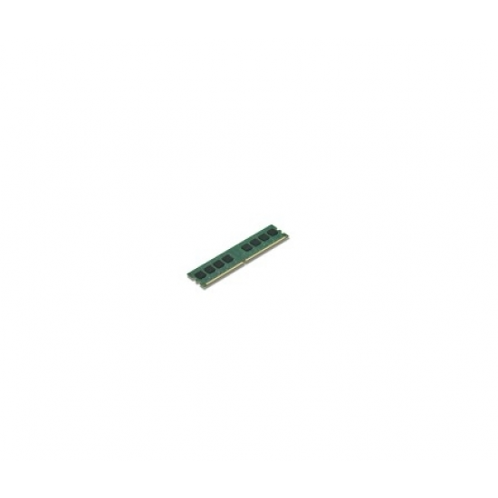 Fujitsu 8GB DDR4-2133 MHz Speichermodul 1 x 8 GB