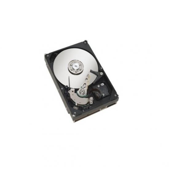 Fujitsu 500GB 5.4k SATA 2.5 Zoll