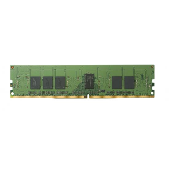 HP 8GB DIMM DDR4 Speicher C-Ware