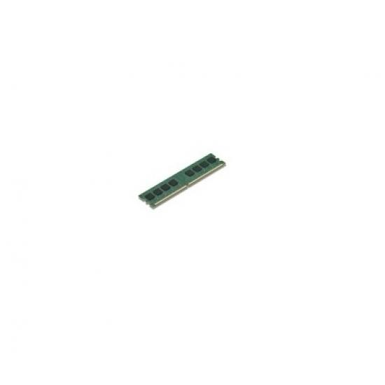 Fujitsu 8GB DDR4-2133 MHz Speichermodul 1 x 8 GB ECC