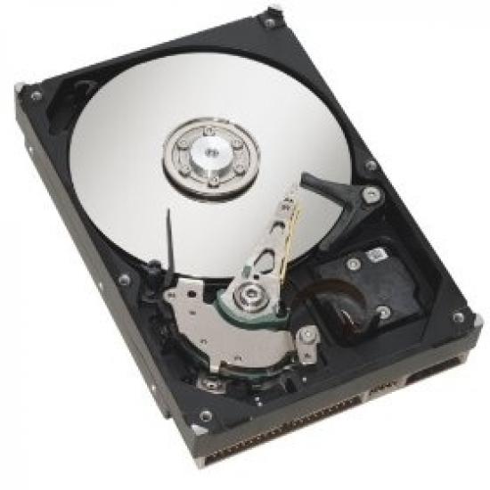 Fujitsu 2000 GB SATA III HDD 7.2K 3.5 Zoll Serial ATA III