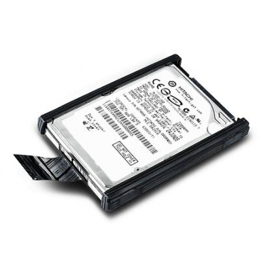 Lenovo 500GB 7.2k SATA 7mm 2.5 Zoll