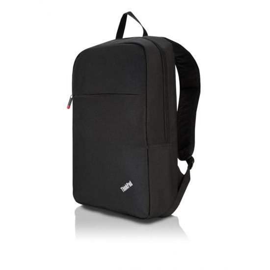 Lenovo ThinkPad Basic Rucksack Schwarz