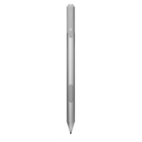 HP Active-Stift mit App Launch C-Ware