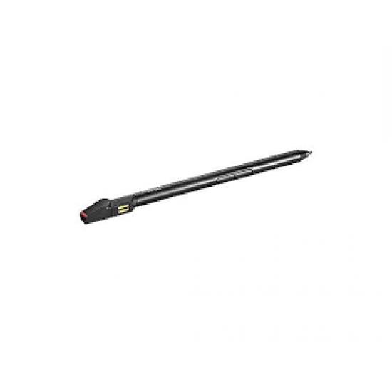 Lenovo 4X80K32538 Eingabestift Schwarz 100 g