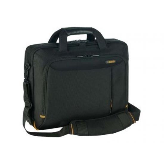 DELL Notebook-Tasche Meridian II