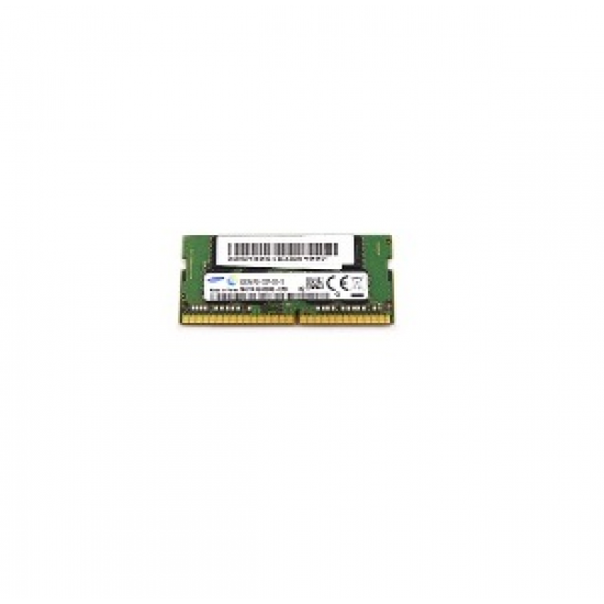 Lenovo 8GB DDR4-2133 ECC-UDIMM Speichermodul 1 x 8 GB 2133 MHz