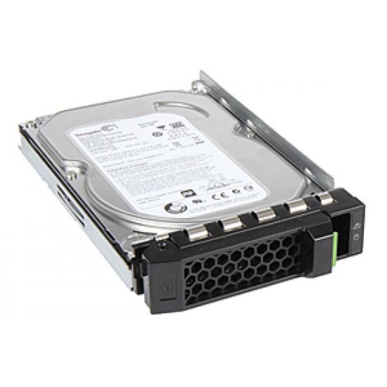 Fujitsu S26361-F3950-L100 Interne Festplatte 3.5 Zoll 1000 GB Serial ATA III