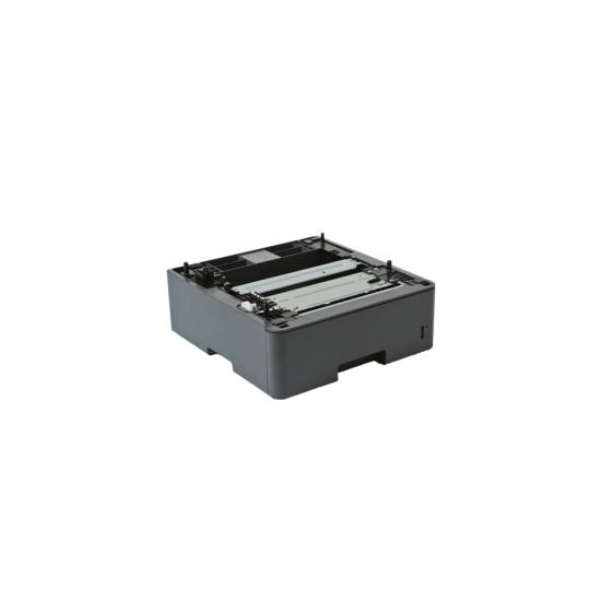 Brother LT-6500 Papierzuführung Automatische Dokumentenzuführung (ADF) 520 Blätter