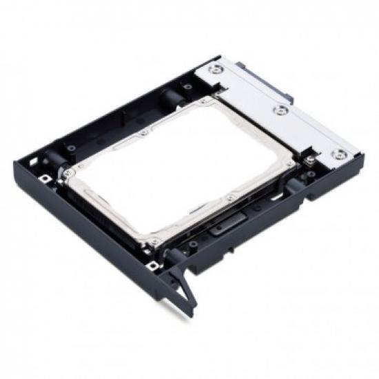 Fujitsu S26391-F1554-L700 Notebook-Ersatzteil HDD-Schale