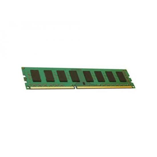Fujitsu 4GB, DDR4-2133, PC4-17000 Speichermodul 1 x 4 GB 2133 MHz