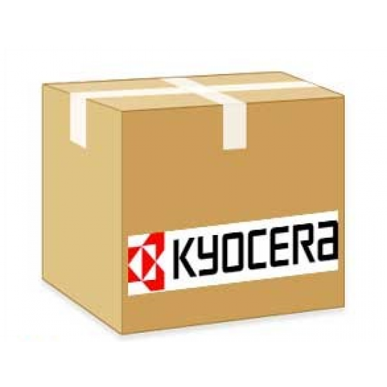 KYOCERA 1902R60UN2 Tonerauffangbehälter 44000 Seiten