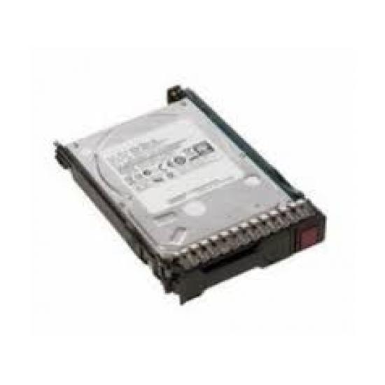 "Fujitsu S26361-F5587-L120 Internes Solid State Drive 3.5"" 120 GB Serial ATA III"