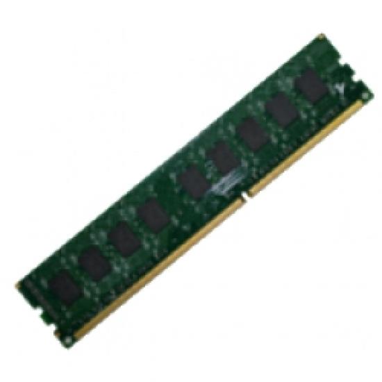 QNAP 8 GB DDR4 2133 MHz Speichermodul 1 x 8 GB