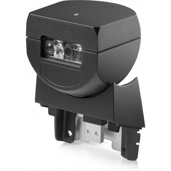 HP Integrierter RP9 Scanner-Side