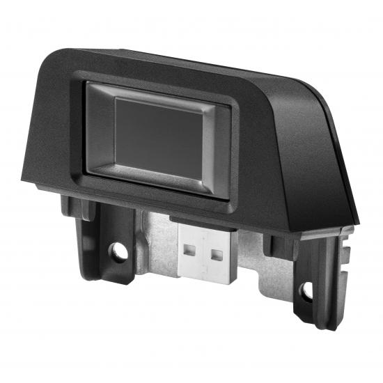 HP Integrierter RP9 Fingerabdruckleser