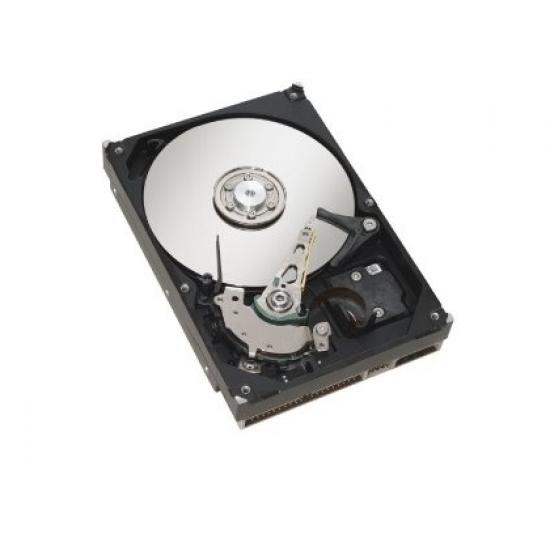 Fujitsu S26361-F3924-L100 Interne Festplatte 3.5 Zoll 1000 GB Serial ATA III