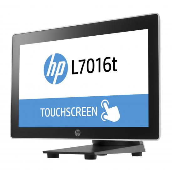 HP Monitorständer für L7016t