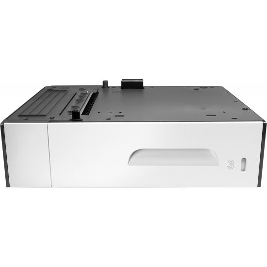HP PageWide Enterprise Papierfach, 500 Blatt