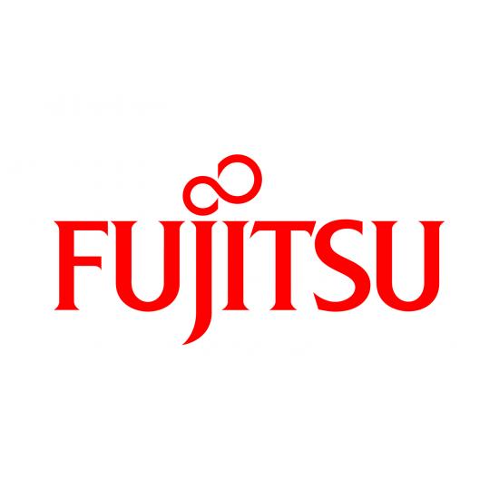 Fujitsu 8GB DDR4 RAM ECC (2 x 4096) Speichermodul 2 x 4 GB
