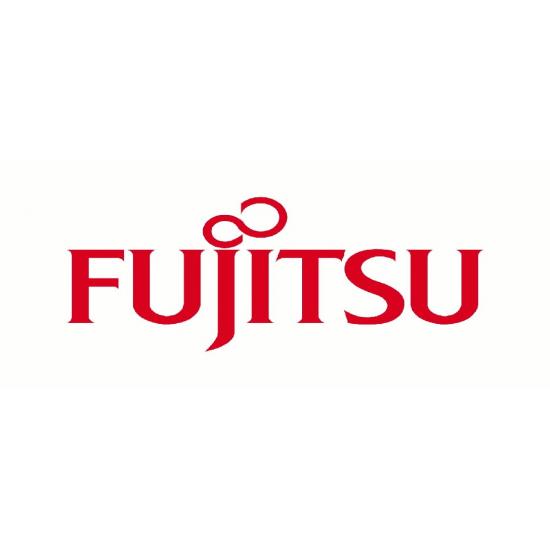 Fujitsu S26391-F1576-L100 Notebook-Ersatzteil Akku