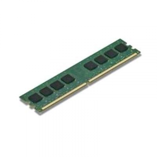 Fujitsu S26361-F3934-L251 Speichermodul 8 GB 1 x 8 GB DDR4 2400 MHz ECC
