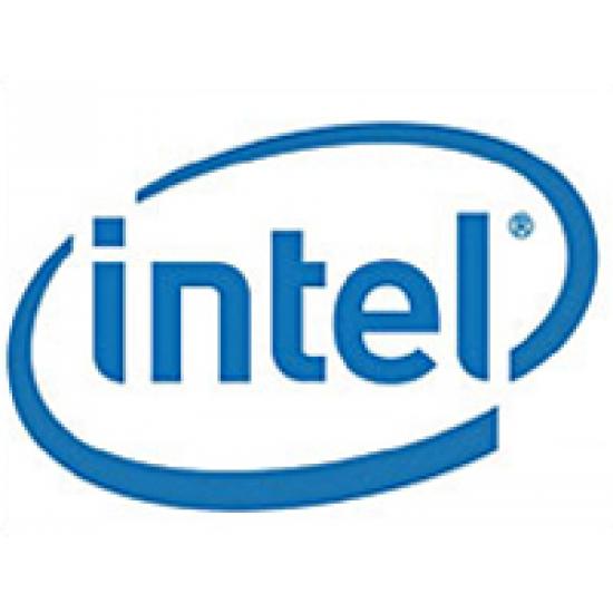 Intel AXXRMFBU6 RAID-Controller
