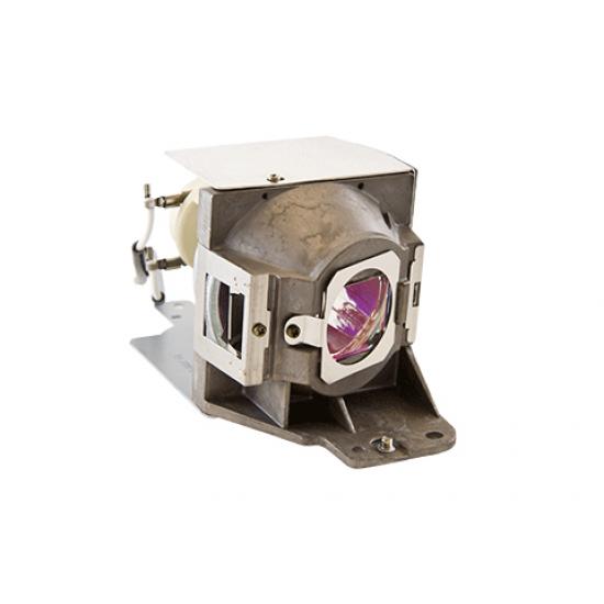 Acer MC.JN811.001 Projektorlampe 195 W P-VIP
