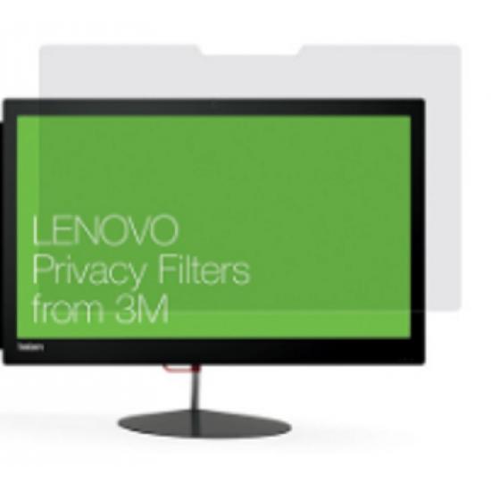 Lenovo 4XJ0L59644 Blickschutzfilter Rahmenloser Display-Privatsphärenfilter 35,6 cm (14 Zoll)