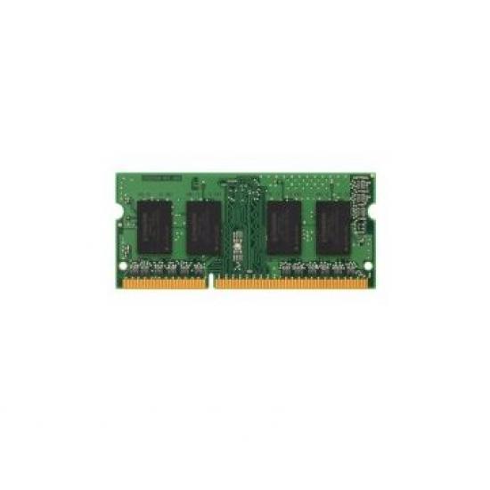 Fujitsu S26341-F105-L4 Speichermodul 4 GB 1 x 4 GB DDR3L 1600 MHz
