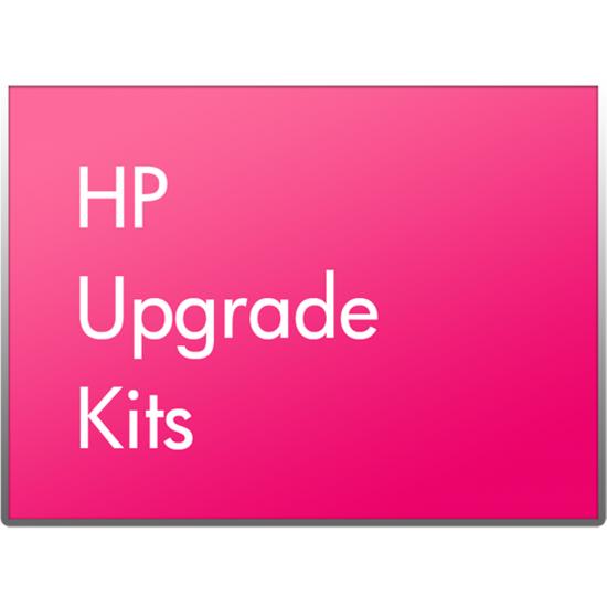 HP Konverterkit DVI auf VGA