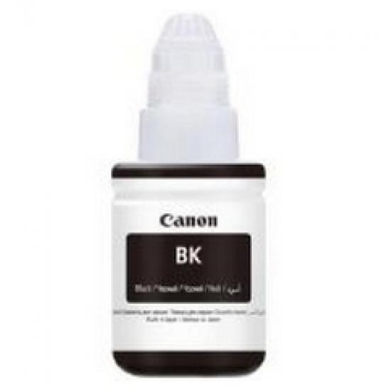 Canon GI-590BK