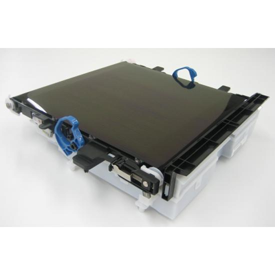 OKI 46394902 Druckerband 60000 Seiten