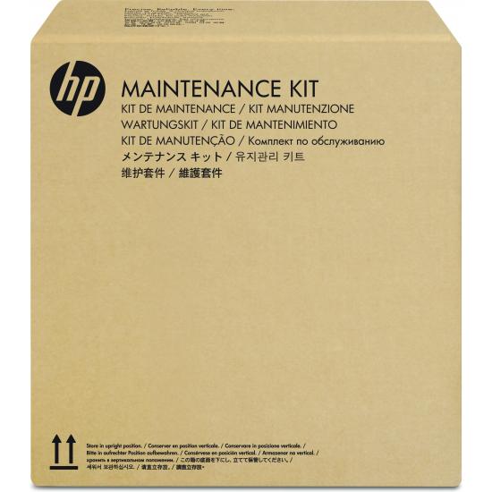 HP ScanJet Pro 2000 s1 mit Einzelblattzuführung - Walzenaustausch-Kit