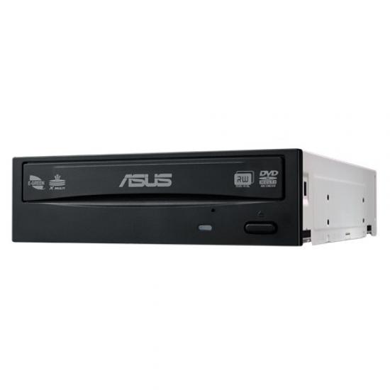 ASUS DRW-24D5MT Optisches Laufwerk Eingebaut Schwarz DVD Super Multi DL