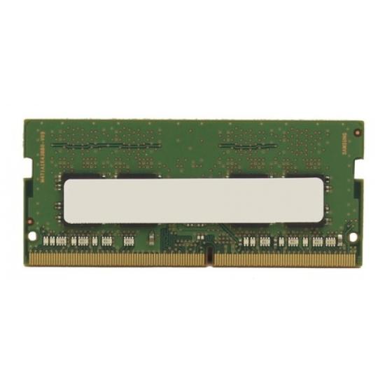 Fujitsu 4GB DDR4-2133 Speichermodul 1 x 4 GB 2133 MHz