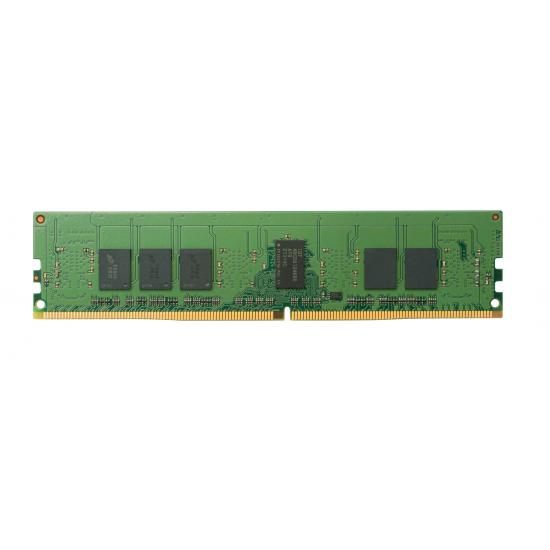 HP 16 GB (1 x 16 GB) DDR4-2400 nECC SO-DIMM
