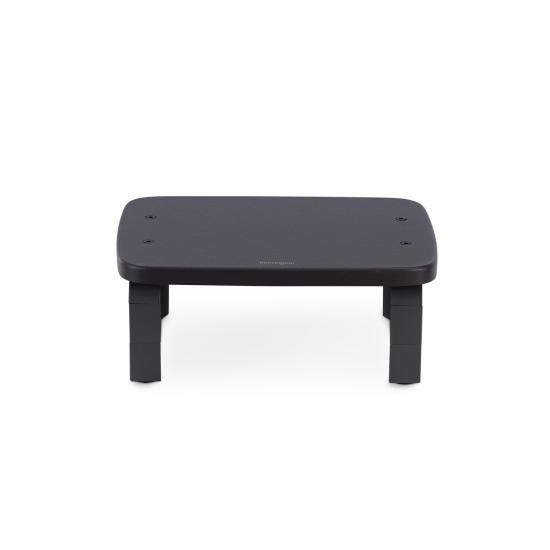 Kensington SmartFit® Monitorstand - schwarz