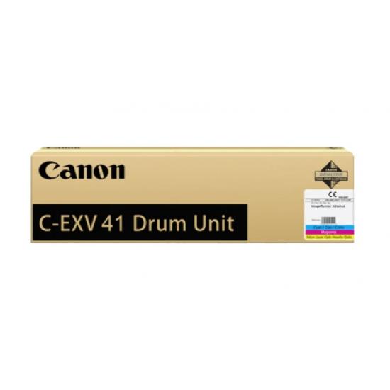 Canon 6370B003 Drucker-Trommel Original