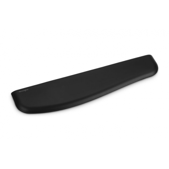 Kensington ErgoSoft™ Handgelenkauflage für flache Tastaturen