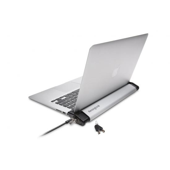 Kensington Laptop-Locking Station 2.0 ohne Schloss für Angebote im Paket mit Master Keyed-Schlössern