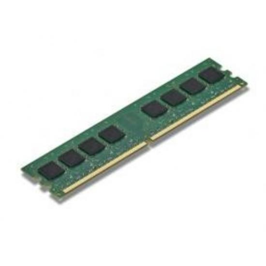 Fujitsu 16 GB DDR4 RAM Speichermodul 1 x 16 GB 2133 MHz