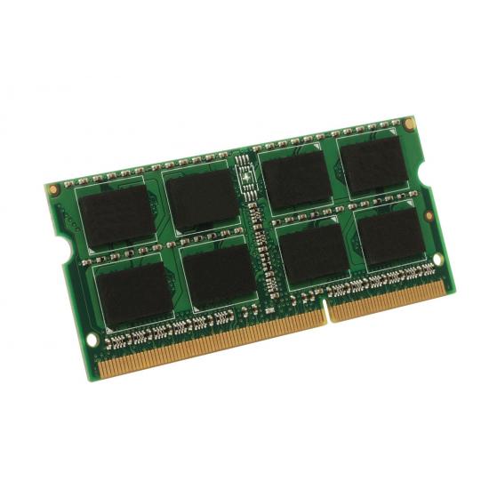 Fujitsu 4GB DDR4 2133MHz Speichermodul 1 x 4 GB