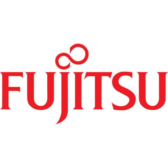 Fujitsu S26391-F1613-L900 Notebook-Zubehör SSD-Gehäuse